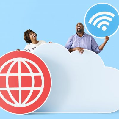 happy-people-with-cloud-and-technology-icons-P87T32E.jpg